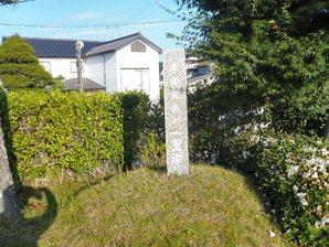 shimada_076.jpg