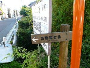shimada_077.jpg