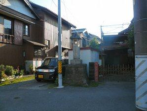 shimada_078.jpg