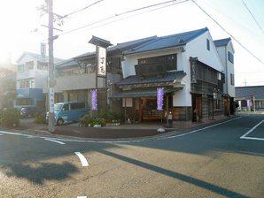 shimada_081.jpg