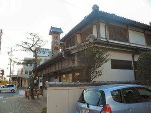 shimada_082.jpg