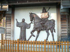 shimada_083.jpg