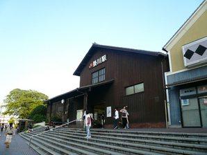 shimada_084.jpg