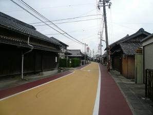 suzuka_015.jpg