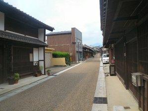 suzuka_020.jpg