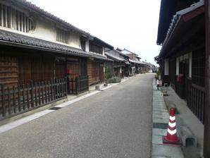suzuka_030.jpg
