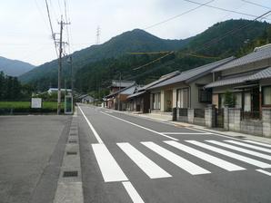 suzuka_037.jpg