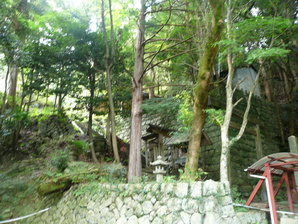 suzuka_043.jpg