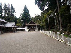 suzuka_053.jpg