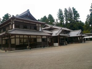 suzuka_054.jpg