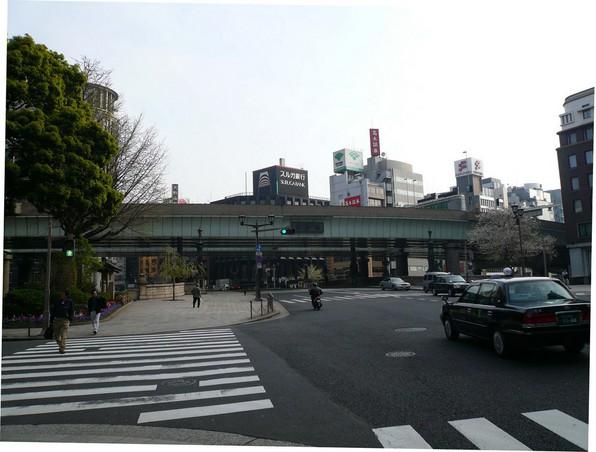 tokyo_001.jpg
