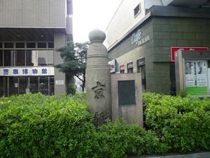 tokyo_007.jpg