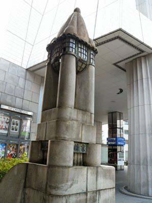 tokyo_008.jpg