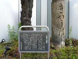 tokyo_010.jpg