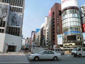 tokyo_011.jpg