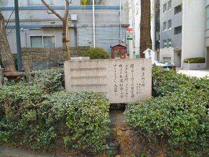 tokyo_012.jpg