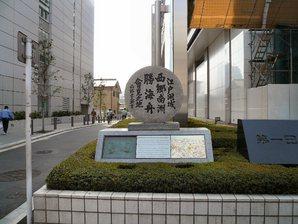 tokyo_016.jpg