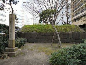 tokyo_018.jpg