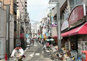 tokyo_022a.jpg