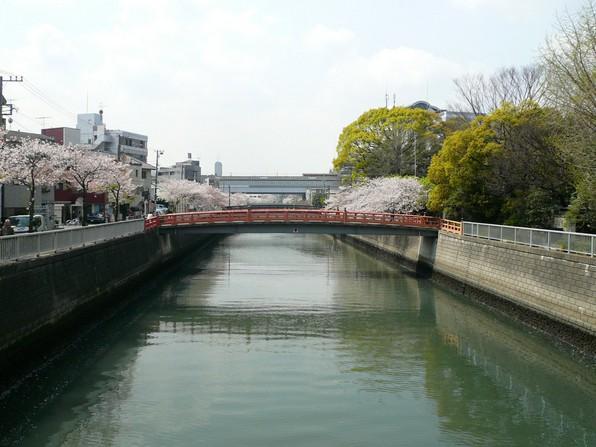 tokyo_023.jpg