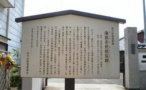 tokyo_025.jpg