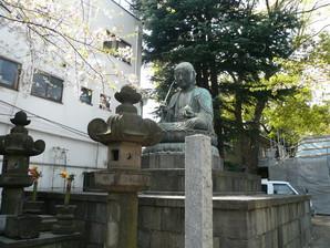 tokyo_026.jpg