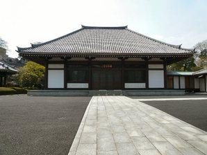 tokyo_027.jpg