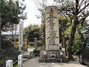 tokyo_030.jpg