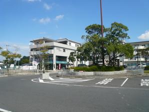tsuchiyama_01.jpg