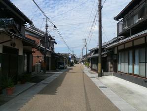 tsuchiyama_03.jpg