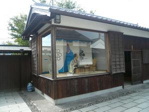 tsuchiyama_08.jpg