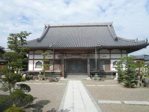 tsuchiyama_12.jpg