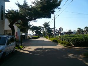 tsuchiyama_18.jpg