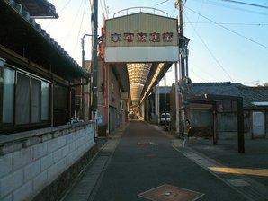tsuchiyama_23.jpg