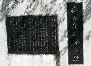 yui_008.jpg